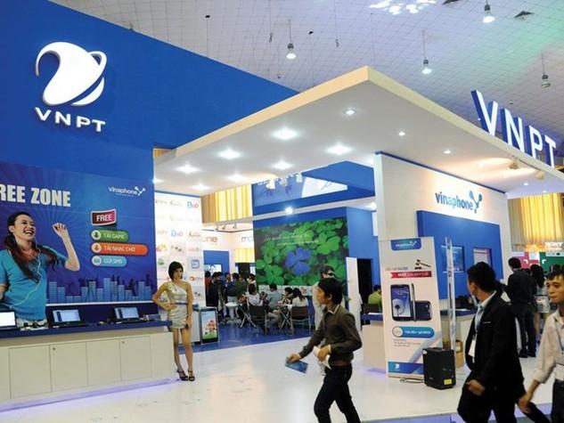 Thủ tướng Chính phủ vừa ký Quyết định chuyển giao Bệnh viện Bưu điện từ Bộ Y tế về Tập đoàn Bưu chính Viễn thông Việt Nam quản lý.