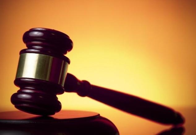 Đề nghị truy tố 43 bị can trong đường dây chiếm đoạt tiền hoàn thuế GTGT