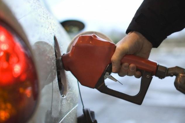"""Xuất khẩu """"bốc hơi"""" 3,5 tỷ USD vì giá dầu"""