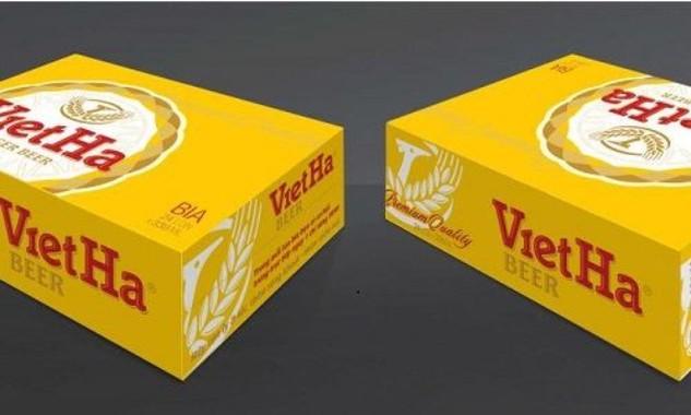 IPO Bia Việt Hà thành công, thu về gần 190 tỷ đồng