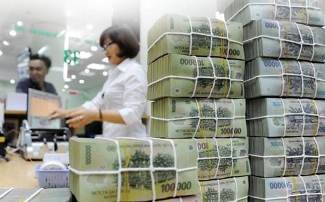 Thông qua thị trường mở, Ngân hàng Nhà nước (NHNN) đã điều tiết hiệu quả thanh khoản của hệ thống ngân hàng.