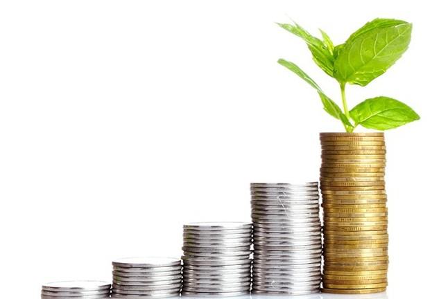 Thu hút vốn FDI tháng 1/2016 đạt hơn 1,3 tỷ USD