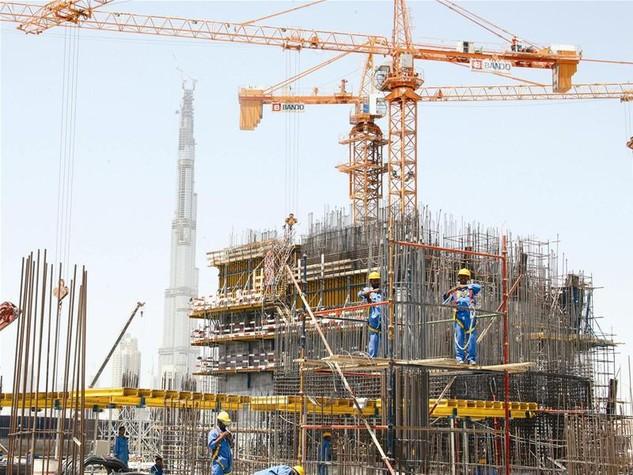Nghị định 119/2015 của Chính phủ sẽ quy định cụ thể nguyên tắc, trách nhiệm tham gia bảo hiểm bắt buộc trong đầu tư xây dựng