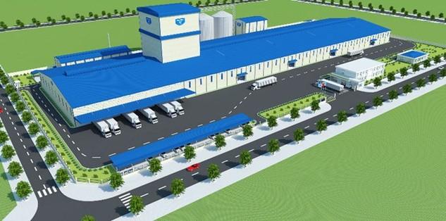 HPG lập công ty nông nghiệp vốn điều lệ 2.500 tỷ đồng