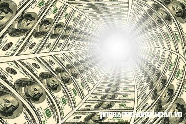 Bảo hiểm tiền gửi - phát hiện sớm tổ chức tín dụng có vấn đề