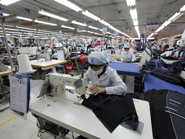 Doanh nghiệp tận dụng được cơ hội đến đâu phụ thuộc vào chính doanh nghiệp