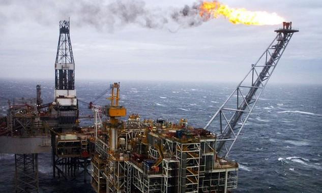 Giá dầu sẽ tăng trở lại 50% vào cuối năm 2016?