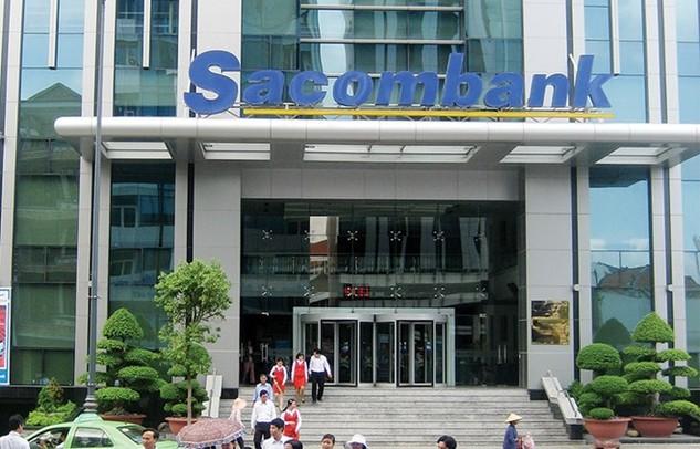 Chỉ trong 3 năm gần đây, Sacombank đã không dưới 3 lần thay Chủ tịch HĐQT