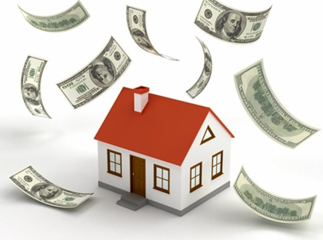 NHNN đưa ra phương án siết cho vay bất động sản