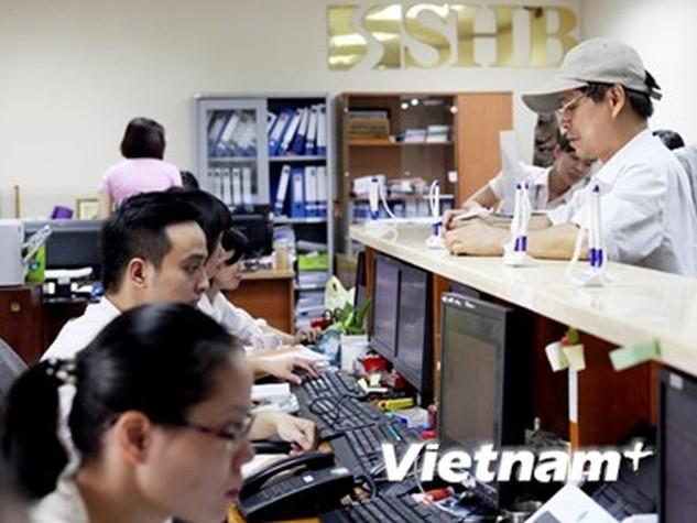Ảnh minh họa. (Nguồn: PV/Vietnam+)