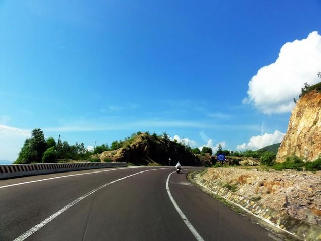 Thủ tướng đồng ý cho Bộ GTVT bố trí kế hoạch vốn ngân sách nhà nước giaia đoạn 2016-2020 cho dự án nâng cấp quốc lộ 1D (Ảnh minh họa: Internet)