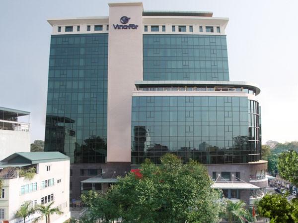 Nhà nước sẽ giảm tỷ lệ sở hữu tại Tổng Công ty Lâm nghiệp Việt Nam xuống 51%