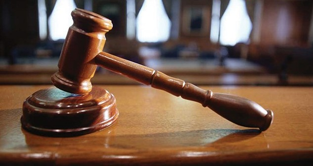 Số vụ giải quyết tranh chấp tại trung tâm trọng tài có xu hướng tăng, nhưng vẫn rất nhỏ so với tòa án