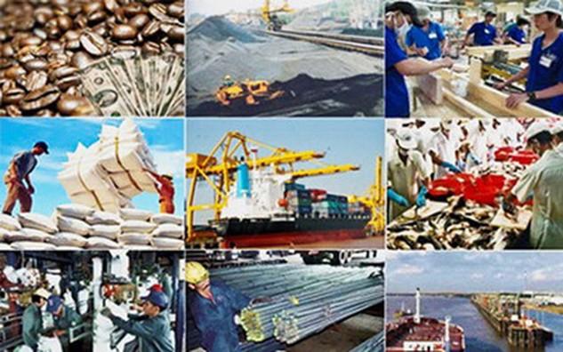 Việt Nam tranh thủ các nguồn lực để hội nhập thành công vào nền kinh tế thế giới