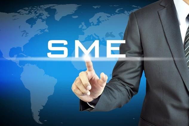 TPP là hiệp định có các cam kết đáng chú ý nhất dành riêng cho SME mà Việt Nam đã từng tham gia từ trước tới nay. Ảnh internet