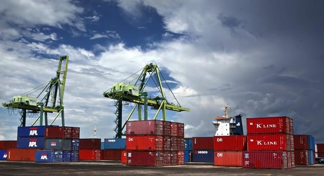 TP. Hải Phòng có nền tảng và tiềm năng để trở thành một trung tâm logistics chính của Việt Nam.