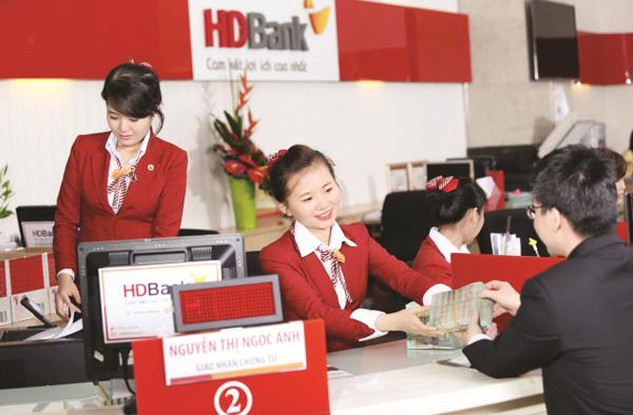 Trong năm qua, hệ thống ngân hàng đã có nhiều thay đổi để tạo thuận lợi cho DN.
