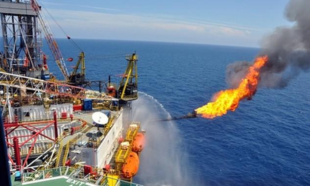 Thị trường dầu mỏ toàn cầu liệu đã chạm đáy?