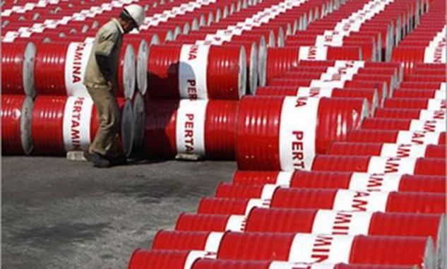 """Nga và Saudi Arabia đã ký thỏa thuận """"đóng băng"""" sản lượng dầu mỏ. Ảnh: joeforameria.com"""