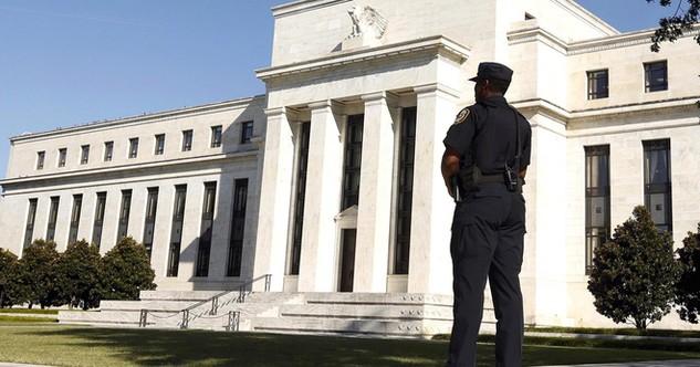 Fed khó có thể đi đúng lộ trình tăng lãi suất