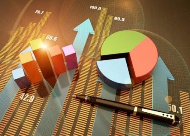 """Meco JSC bán """"hớ"""" cổ phiếu TTF năm 2015, lãi quý 4 tăng 140% nhờ thoái vốn Thủy điện Văn Chấn"""