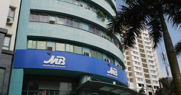 MBB được nới room, có thể sẽ một số giao dịch thỏa thuận quy mô lớn diễn ra