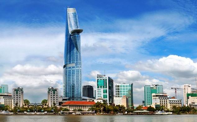 Tại quý 3/2014, kết quả khảo sát của Nomura Research Institude cho thấy, quy mô thị trường bất động sản Việt Nam vào khoảng 21 tỷ USD. Quy đổi tương đối để tham khảo và chỉ để tham khảo, quy mô thị trường vào khoảng gần 500.000 tỷ đồng.