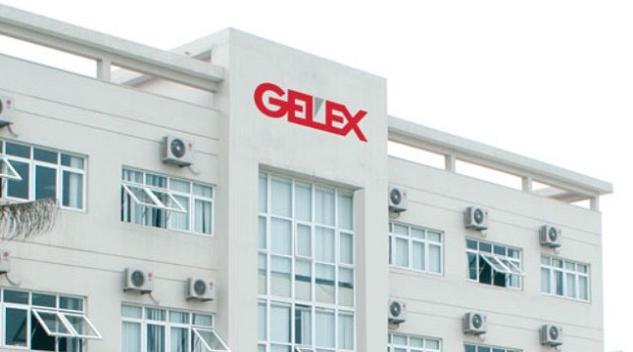Năm 2016, GEX đặt kế hoạch lãi sau thuế 235 tỷ đồng