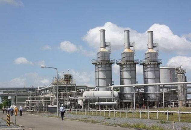 PV Gas South bắt đầu thoái toàn bộ vốn khỏi CNG Việt Nam