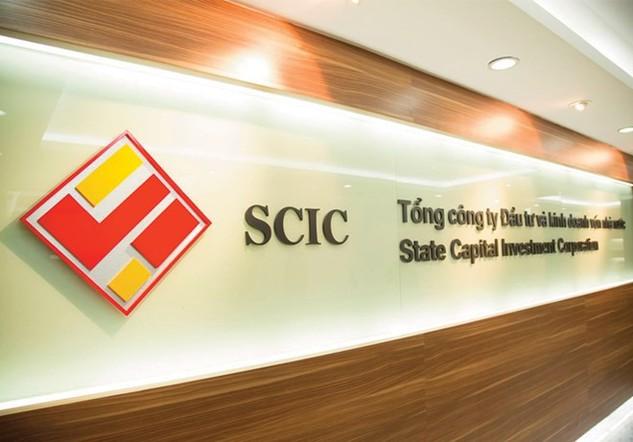 SCIC sắp thoái hết vốn tại KSB