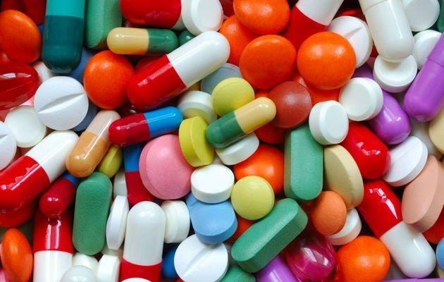 Hậu Giang đấu thầu lại 287 mặt hàng thuốc