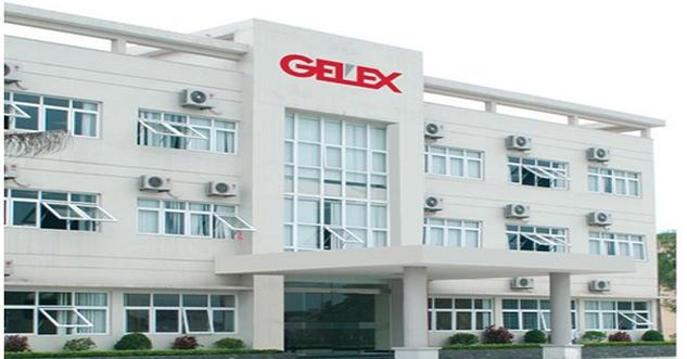GEX: Năm 2016 đẩy mạnh triển khai dự án tại số 10 Trần Nguyên Hãn