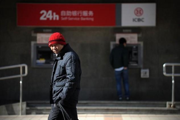 """Những lý do kinh tế Trung Quốc khó có thể được """"chữa lành"""""""
