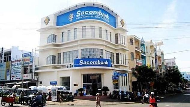 Sacombank hủy việc bầu thành viên HĐQT, BKS nhiệm kỳ 2016 – 2020