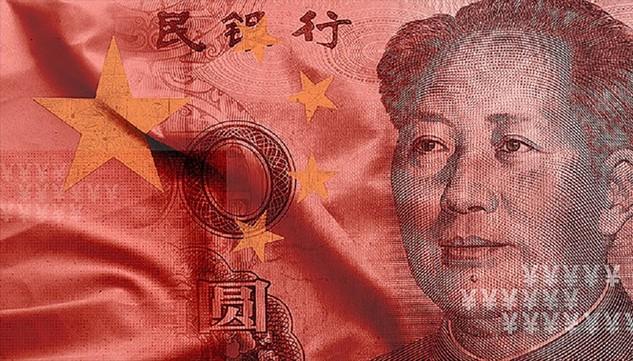 Chứng khoán Mỹ và châu Âu vẫn bay cao dù một loạt các tín hiệu tiêu cực về kinh tế Trung Quốc được đưa ra trong những ngày gần đây - Ảnh: Shutterstock