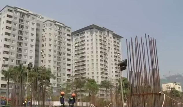 Đang xây dựng khoản vay khác thay thế gói 30.000 tỷ đồng