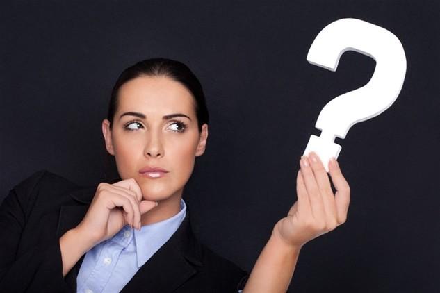Thông tư 36 ảnh hưởng đến BĐS lớn cỡ nào?