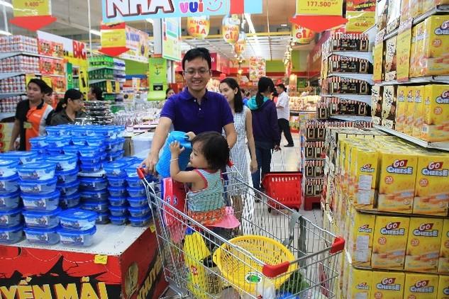 Các FTA thế hệ mới khiến doanh nghiệp Việt Nam không còn khái niệm sân nhà