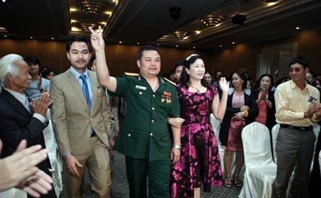 Công ty Liên Kết Việt lừa đảo hơn 6 vạn người với số tiền 1.900 tỷ đồng