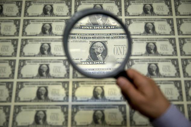 Lý do khiến USD sẽ tăng giá trong những tháng tới