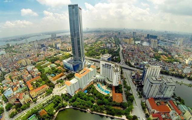 Hà Nội: Giảm trừ hơn 275 tỷ đồng ra khỏi đề nghị quyết toán dự án