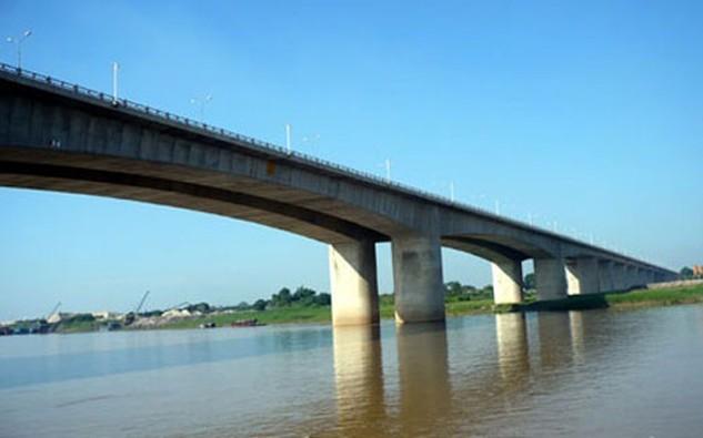 Ngoài việc xây hơn 2.100 cây cầu mới sẽ có khoảng 676 km đường được khôi phục, cải tạo và khoảng 61.109 km đường địa phương được bảo dưỡng thường xuyên tại các tỉnh tham gia dự án.