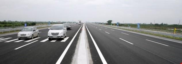 Lại tăng phí đường cao tốc Liên Khương - Prenn