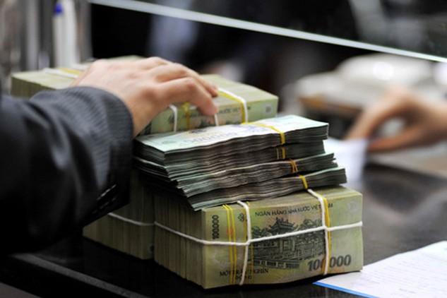 Dù vượt ngưỡng 5% Quốc hội giao, bội chi ngân sách vẫn trong giới hạn