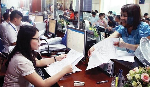 """Dù Luật Đầu tư sửa đổi đã triển khai được 8 tháng, song sự chồng chéo, mâu thuẫn giữa các văn bản pháp luật vẫn tiếp tục """"làm khó"""" cho DN và NĐT"""