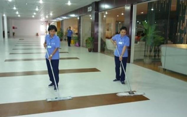 PAN Group bán 80% PAN Service cho Nihon Housing (Nhật Bản)