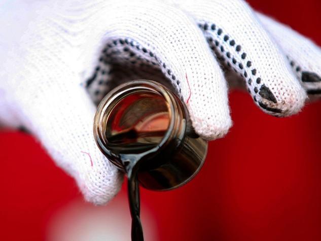 4 lý do cho thấy giá dầu đã chạm đáy