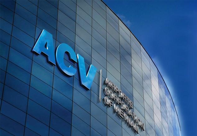 """ACV được giao làm chủ đầu tư """"siêu dự án"""" sân bay Long Thành. Ảnh:Nhã Chi"""