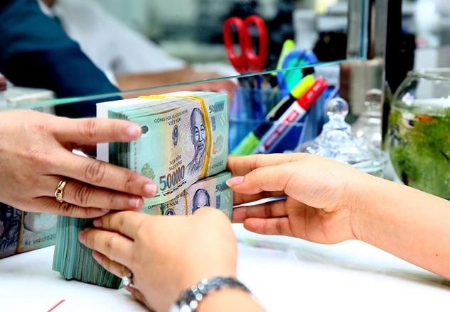 Việc sửa đổi Thông tư 36 ảnh hưởng không đáng kể đến hoạt động cho vay bất động sản của các tổ chức tín dụng. Ảnh: Lê Tiên