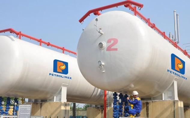 Bộ Công Thương đã thẩm định phương án phát hành tăng vốn cho cổ đông chiến lược nước ngoài của Petrolimex.